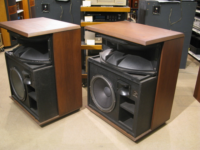 dating ev speakers Purveyors of electronic, musical and vintage goods from then, now and in between since 1982 guitar amplifier speakers by jensen, utah, ev, jbl.