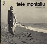 RECORDANDO A LINE/TETE MONTOLIU