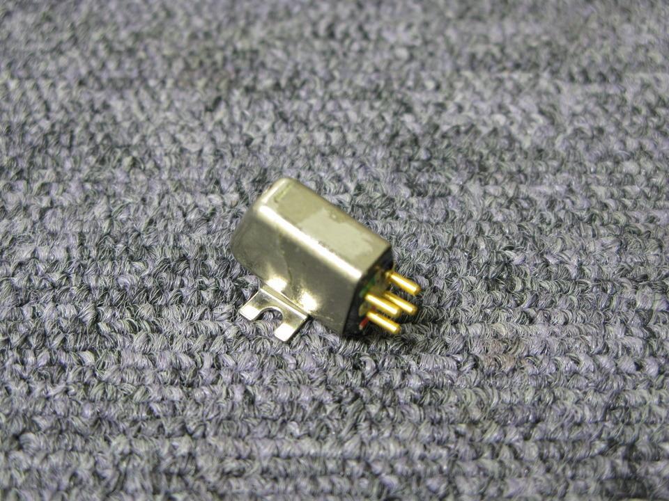 680EL STANTON 画像