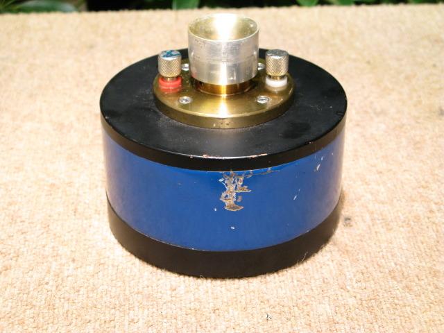 X-1750 エール音響 画像