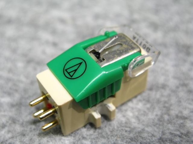 AT10G audio technica 画像