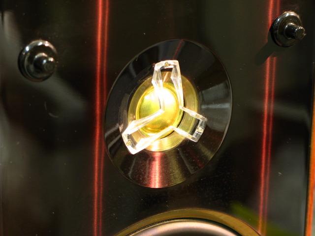 SX-V1X-M Victor  スピーカー(国産製品) image[e]