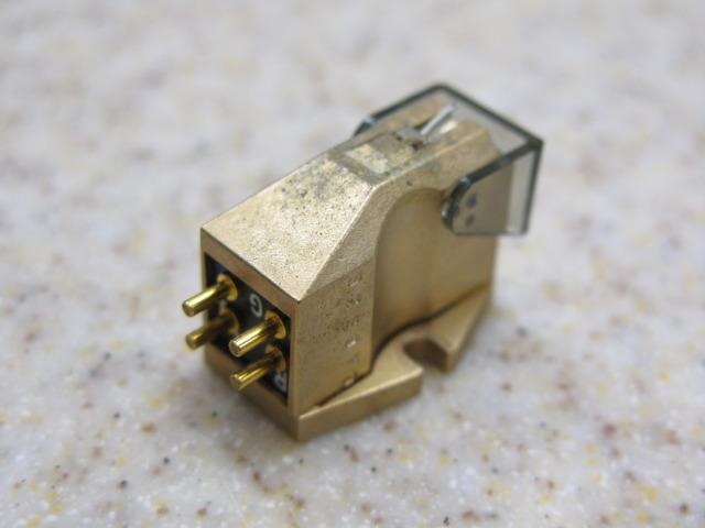 MC30 ortofon オルトフォン カートリッジ image[b]