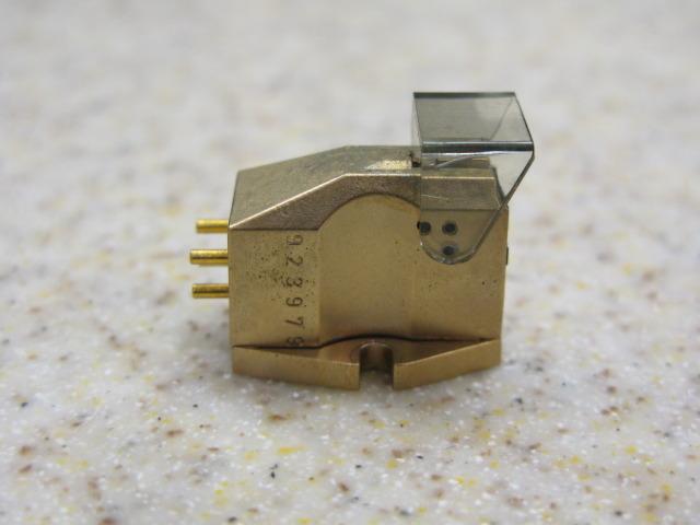 MC30 ortofon オルトフォン カートリッジ image[e]