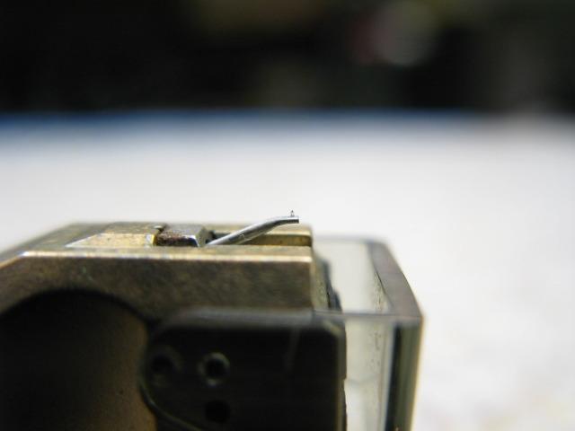 MC30 ortofon オルトフォン カートリッジ image[g]