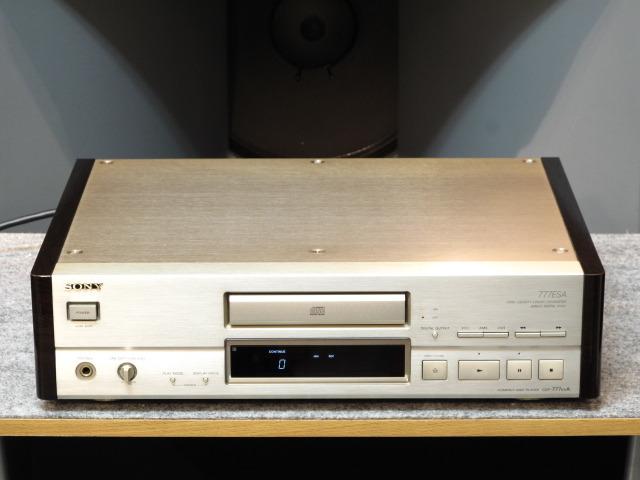 Pow Denon Poa 3000,CD Sony 777 esa
