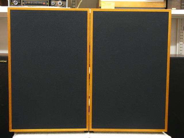 409-8E+エンクロージャー ALTEC アルテック スピーカー(海外製品) image[b]