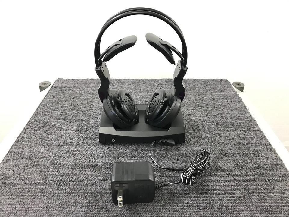 ATH-CL350 audio-technica 画像