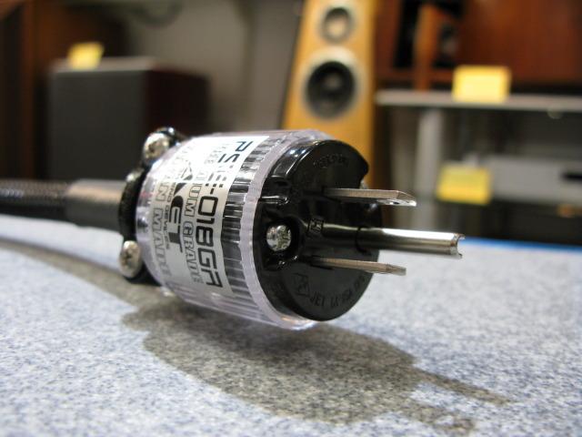 SCR AC EVO/1.8m AET 画像