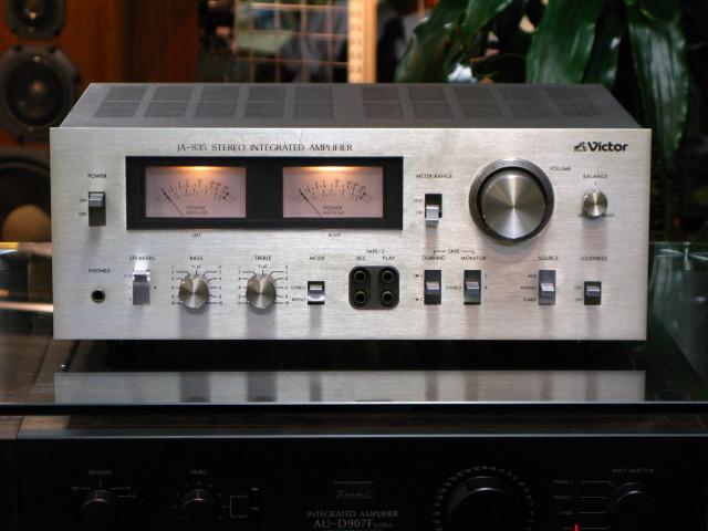 b8d998功放电路图