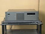 PVS-880S