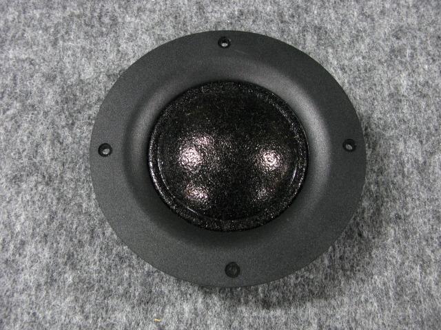 075MX-22 VIFA 画像