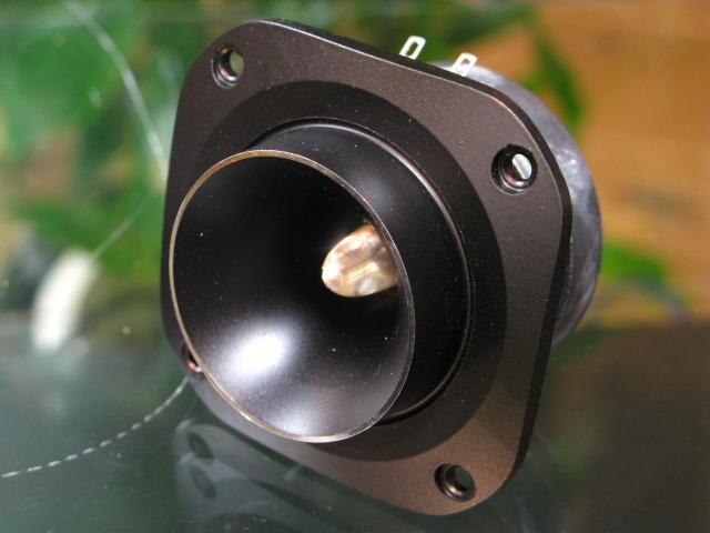 EAS-5HH10 Technics 画像