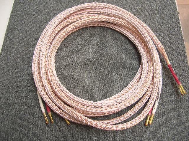 kimber kable 12 tc