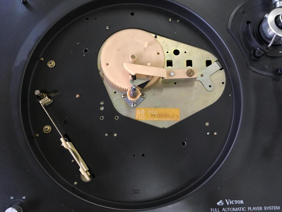 JL-F35 Victor 画像