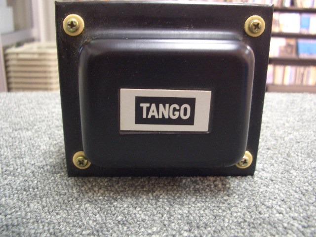 ST-230 (一個) TANGO 画像