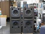 Project K2 M9500+M9500X