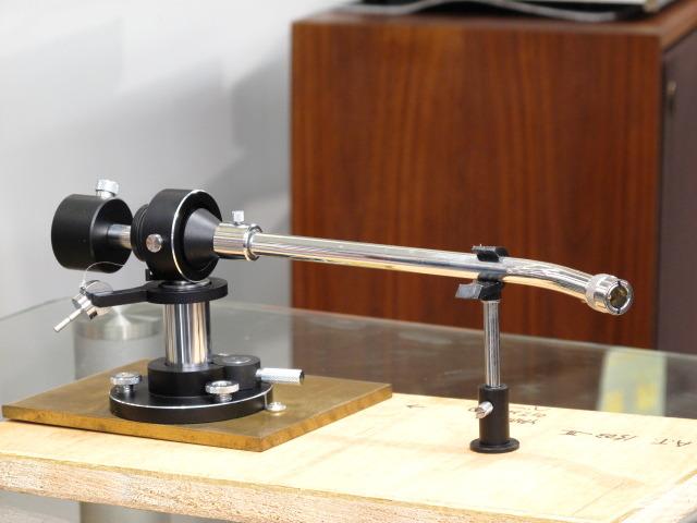 AT-1503/3 audio-technica 画像