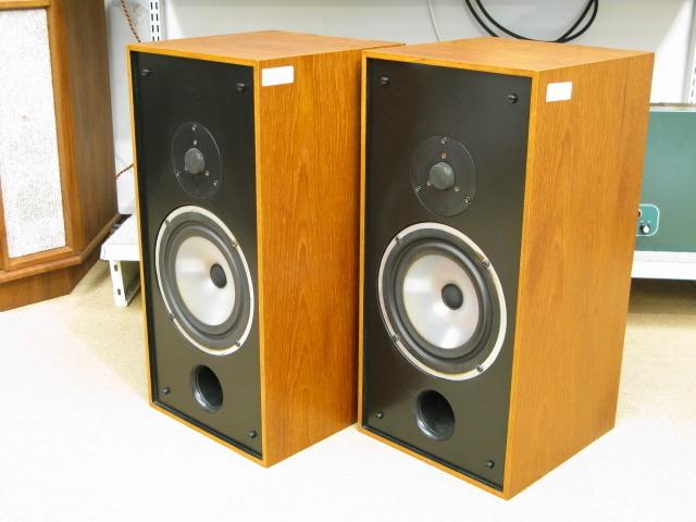 How to take apart my speakers | Audiokarma Home Audio Stereo