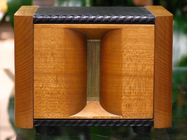 HSW1199-01JAS(Victor) オーディオ工房音戯箱 画像