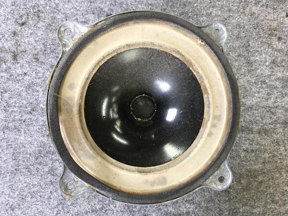 DW-200mk4 B&W 画像