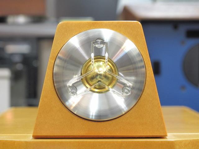 SX-L5 Victor ビクター スピーカー(国産製品) image[d]