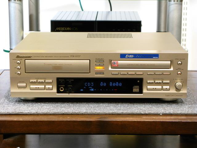 bán thanh lý đầu DVD hàng Nhật có ổ cứng hdd sử dụng thay thế đầu CDPlayer cỏ - 20