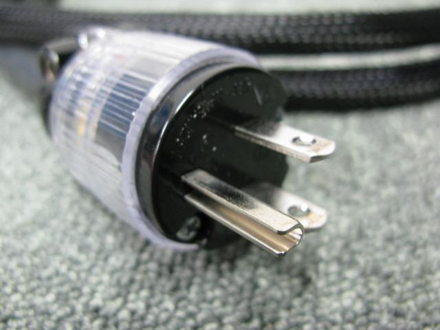 SCR AC/1.8m AET 画像