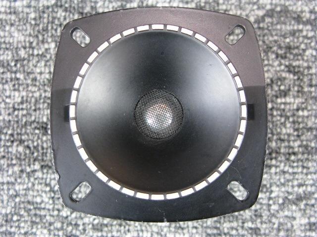EAS-5HH17G Technics 画像