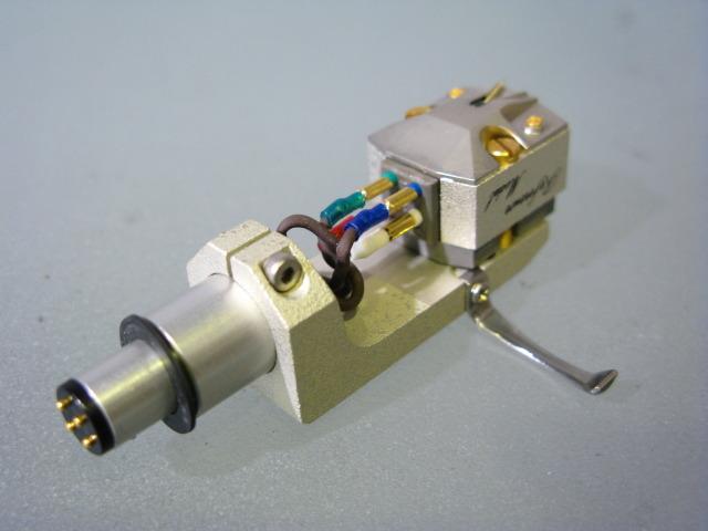 AT33R audio-technica 画像