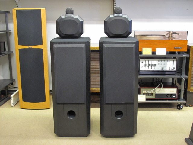 Matrix802 series2 B&W 画像