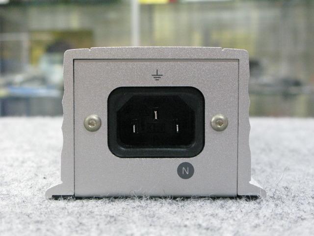 AT-PT1000 audio-technica 画像