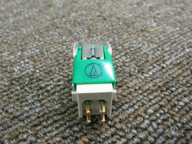 AT10G audio-technica 画像