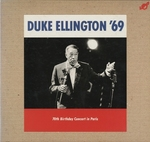 DUKE ELLINGTON'69