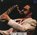 EXCITING/SONNY ROLLINS