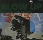 BLOW UP/鈴木勲