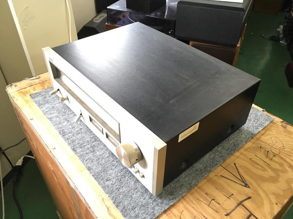 FT-420 LO-D 画像
