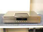 CD-1/SPEC2000
