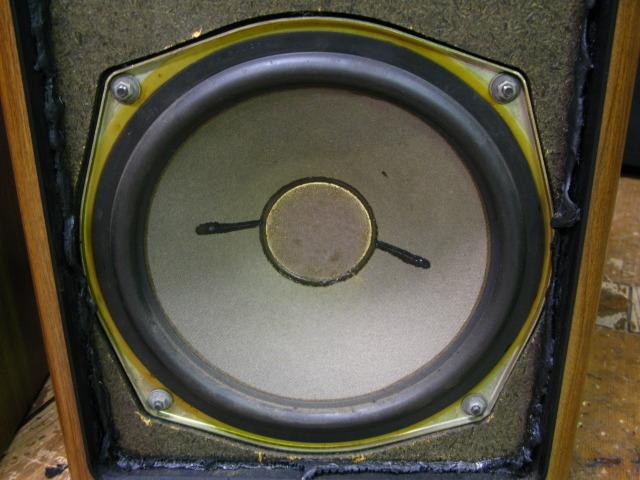 HIFI-BOX 1000 GRUNDIG image[f]