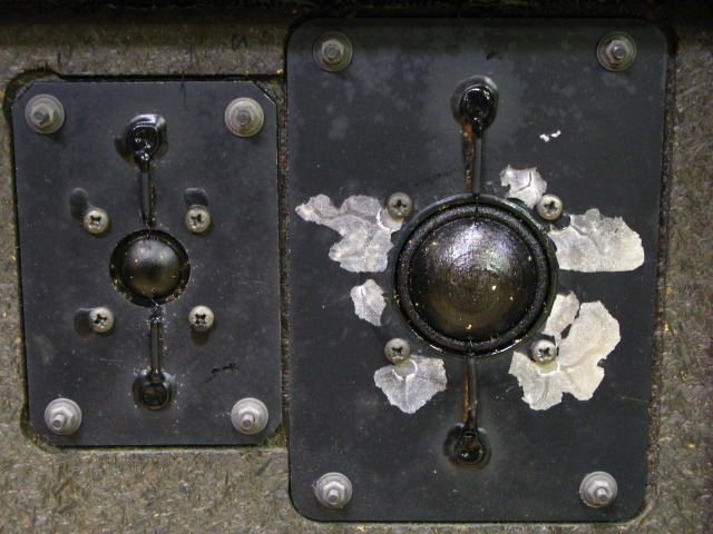 HIFI-BOX 1000 GRUNDIG image[g]