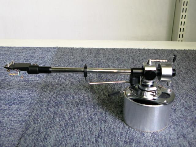 M2-9 SME 画像