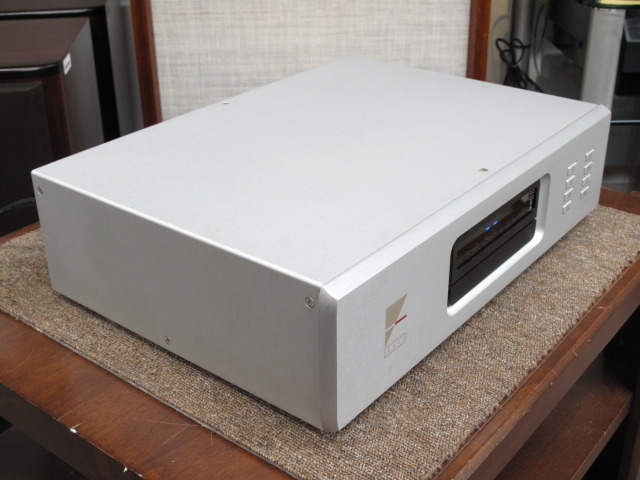 CX-7 AYRE 画像