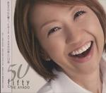FIFTY/綾戸智絵