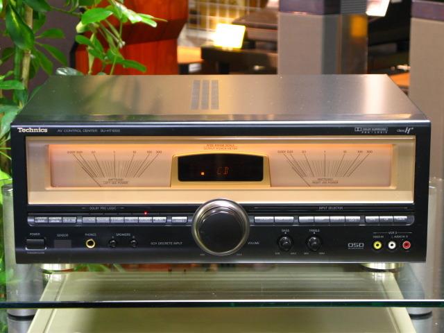 SU-HT1000 TECHNICS image[a]