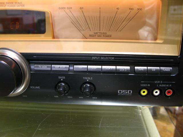 SU-HT1000 TECHNICS image[g]