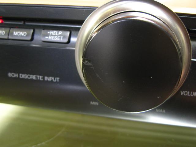 SU-HT1000 TECHNICS image[n]