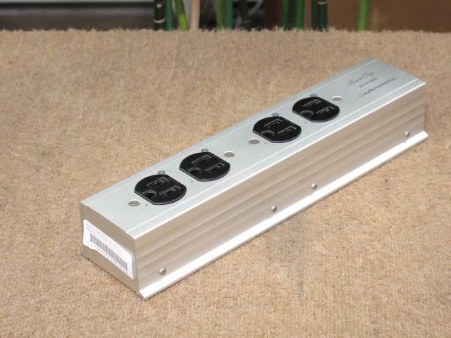 AT-PT900 audio-technica 画像
