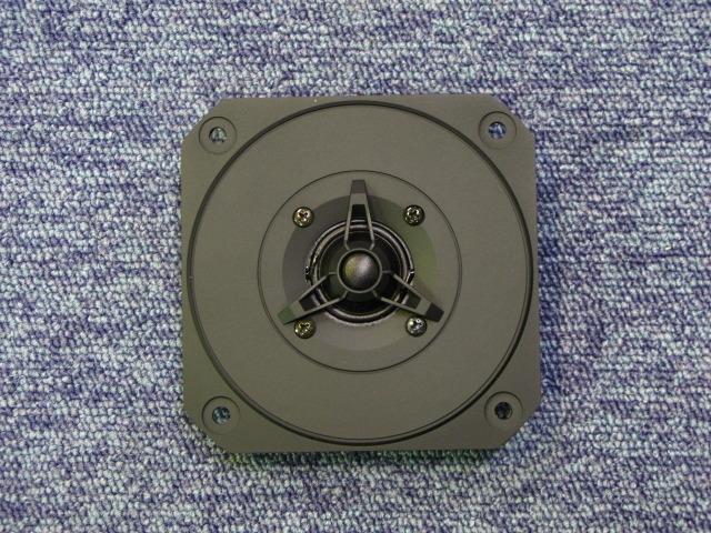TW-362D 不明 画像