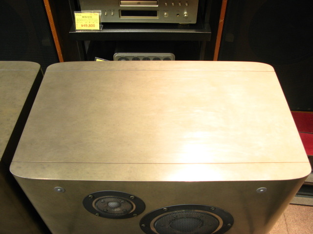 SX-1000 LABORATORY Victor �ӥ����� ���ԡ������ʹ����ʡ� image[e]
