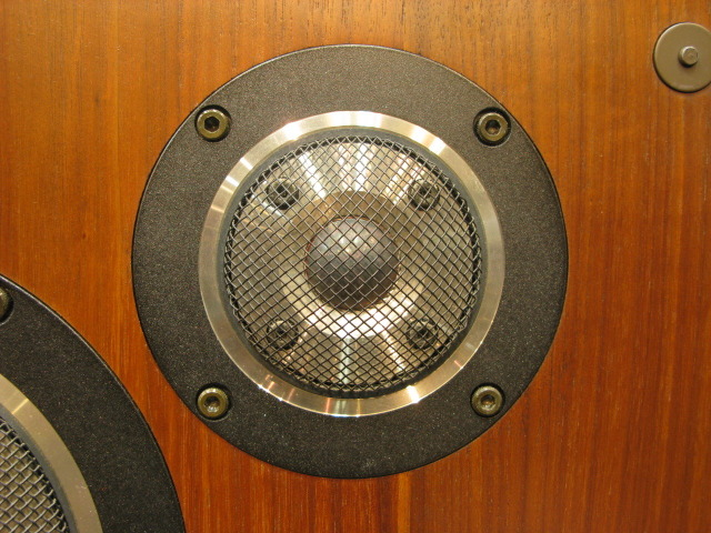 SX-1000 Victor ビクター スピーカー(国産製品) image[f]